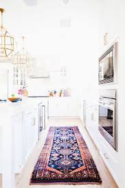 Light Blue Kitchen Rugs Light Blue Kitchen Rugs Inspirations Best 25 Kitchen Rug Ideas On