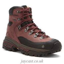 womens walking boots australia sale hiking boots australia other pumps espadrilles australia