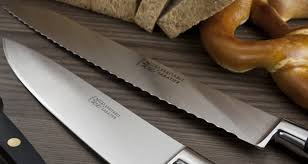 taylors eye witness u2013 kitchen knives knives and tools pocket