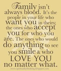 quotes about family unconditional love quotes about family inpirational quotes of