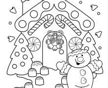 coloring bowl fruit coloring pages funny coloring