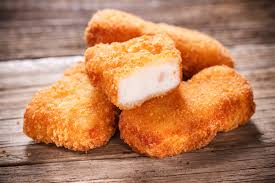how to make chicken nuggets youtube
