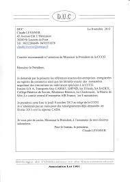 bureau registre des entreprises cccg st laurent du pont cc coeur de chartreuse redvance spéciale