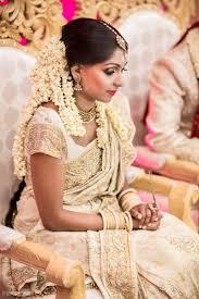 105 best south asian weddings images on pinterest hindus hindu