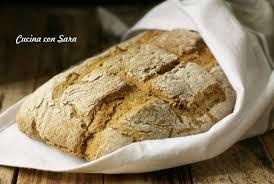 pane ciabatta fatto in casa pane fatto in casa archives cucina con