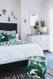 the 25 best tropical bedroom decor ideas on pinterest tropical