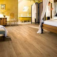 Flooring Laminate Uk - buy your wooden flooring from flooringsupplies co uk