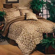 chocolate brown duvet cover king chocolate brown duvet cover king
