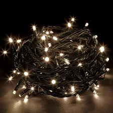 what are fairy lights uncategorized line fairy lights bedroom fairy lights bedroom