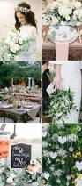 garden wedding reception decoration ideas hottest 30 garden wedding ideas for 2017 u2013 elegantweddinginvites