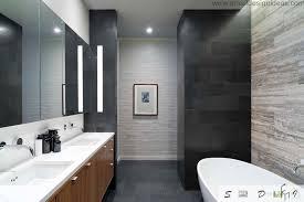 bathroom designers modern bathroom design ideas