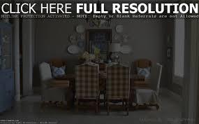 irish coast dining room furniture alliancemv com dining room ideas