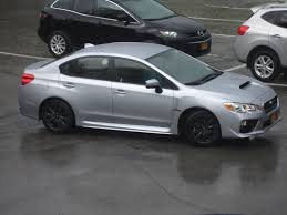 wrx subaru grey the 2015 2016 subaru wrx sti pic thread part 1 page 99 nasioc