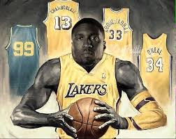 Roy Hibbert Memes - zwerling hearing the lakers pacers deal is done involving roy