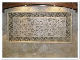 kitchen backsplash mosaic tile designs tile backsplash designs home and cabinet reviews