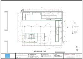 kitchen floor plans free kitchen design floor plan design guide page 1 of 3 click on link to