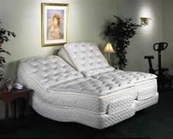 Split Bed Frame The Split King Bed Also Known As A Dual King Has Two