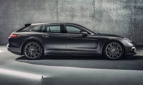 audi a 5 lease 2018 audi a5 sportback 2 0 tfsi premium s tronic lease 389 mo