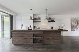 Best Way To Clean Laminate Floor Red Oak Grey Wash Kitchen Cabinet Option Bathroom How To Paint