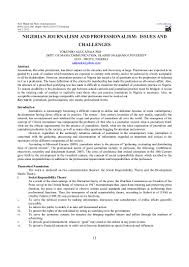100 business partnership letter template printable sample