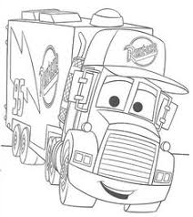 disney cars coloring pages disney car u0027s quality printable