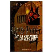 regarder harry potter chambre secrets harry potter tome 2 harry potter et la chambre des secrets