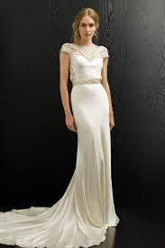 lavinia wedding dress designer wedding dresses amanda wakeley