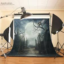 halloween continuous background online get cheap photography studio backdrop aliexpress com