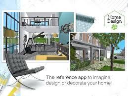 home design essentials home design 3d app trendy pmok me