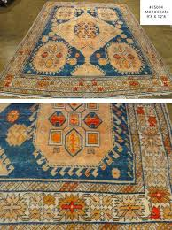 Rugs Vintage 26 Best Vintage Moroccan Rugs Images On Pinterest Moroccan Rugs