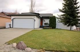 4 level split house st homes for sale stony plain