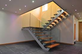 stair case brilliant contemporary staircase design modern staircase