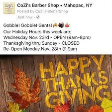 cozi s barber shop cozisbarbershopllc instagram photos