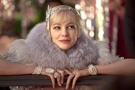 the great gatsby carey mulligan says she u0027didn u0027t love u0027 her