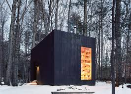 this secluded library retreat is next level dreamy u2013 omgfacts