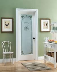 30 best pantry door ideas images on pinterest pantry doors door