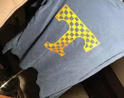 Tennessee Vols Rug Kids Tennessee Vols Shirts