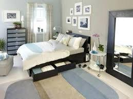 ikea master bedroom ikea master bedroom best bedroom ideas hacks images on home ikea