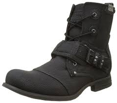 mens biker shoes discover our discounts on the offer bunker men u0027s shoes boots all