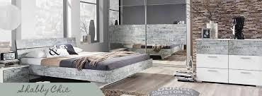 Schlafzimmer Deko Shabby Shabby Chic Möbel Online Kaufen Naturloft De