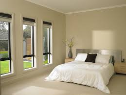White Venetian Blinds Bedroom Roller Blinds Wagga Blind And Awning Centre