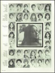 classmates yearbook pictures 1989 carroll high school yearbook via classmates 80 s