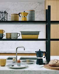 sainsburys kitchen collection 6 trends from sainsbury s home britishstyleuk