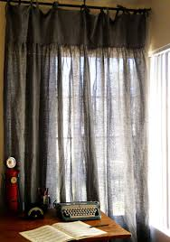 Darkroom Curtains 15 Best Curtains Images On Pinterest Hanging Curtains Curtains