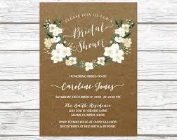 printable bridal shower invitations printable bridal shower invitations free premium templates