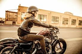 harley davidson sportster workshop service repair manual 2014