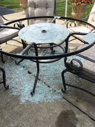 Patio Chair Replacement Parts Hampton Bay Patio Chairs Replacement Parts Home Design Ideas