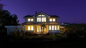 Wohnzimmerm El Im Englischen Stil Englische Landhaus Villa Greenville