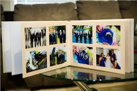 parent wedding albums home for brides product