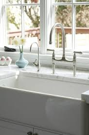 kitchen faucet problems excellent rohl kitchen faucet problems stylish kitchen design